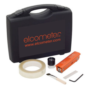 Elcometer-1542-New-Cross-Hatch-Adhesion