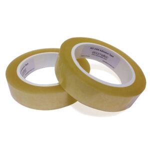ISO-2409-Adhesive-Tape