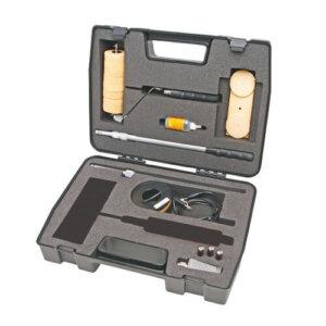 Elcometer 270_kit Testcoatings elcometer
