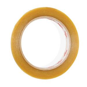 Adhesive-Tape-for-Model-142- testcoatings